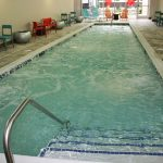 home2suites-nashville-tn